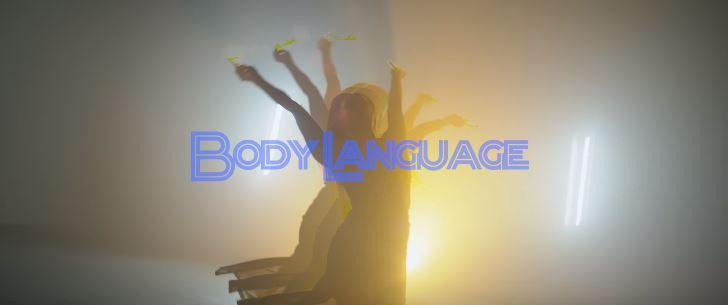 Photo of New VIDEO:  Eddy Kenzo – Body Language
