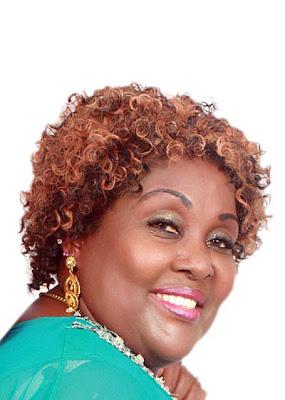 Photo of New AUDIO: Khadija Kopa – WIGI LINAWASHA | Download