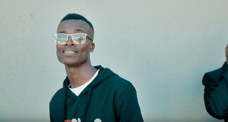 Photo of New VIDEO: King Monada – Chuwana