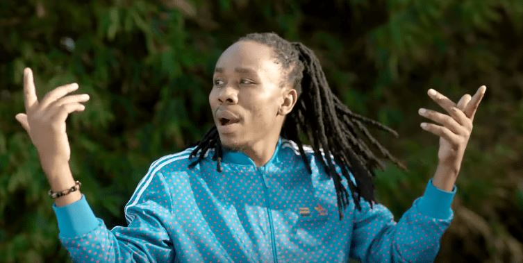 Photo of New VIDEO: Best Naso – Anawaza