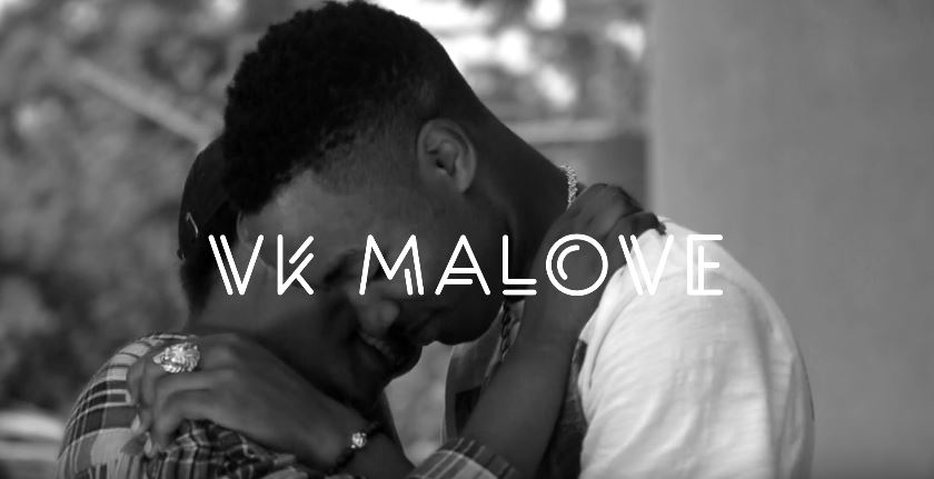 Photo of New VIDEO: V K Malove – Badilika