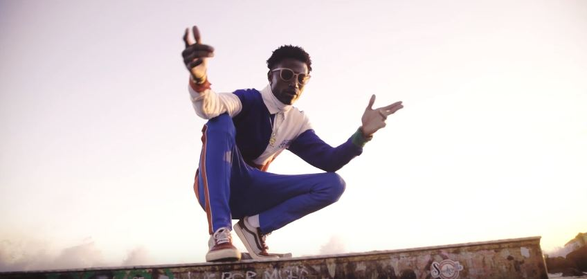 Photo of New VIDEO: OCTOPIZZO – Babylon