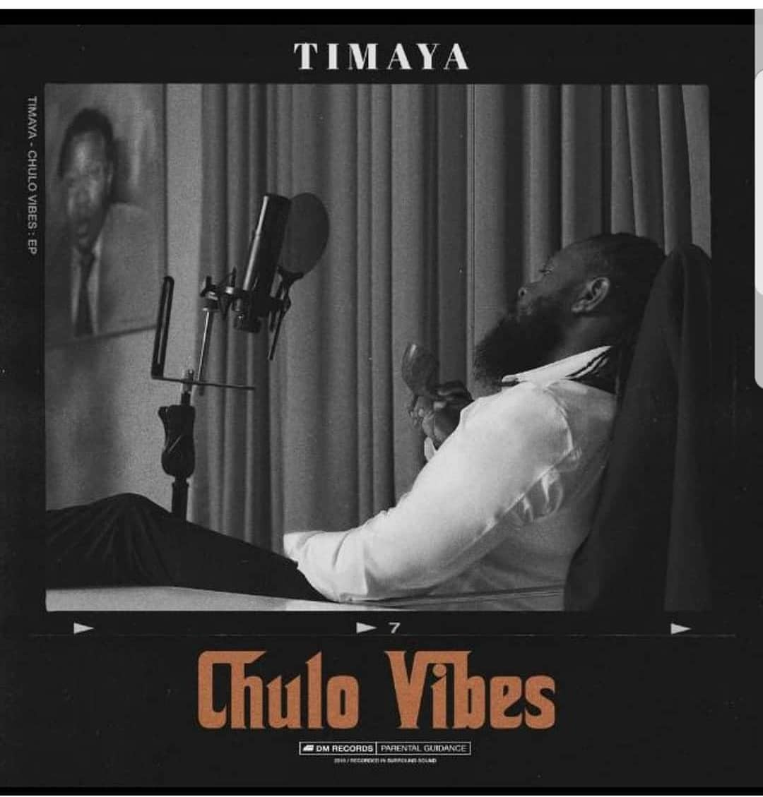 Photo of New AUDIO: Timaya Ft. Alikiba – Number One | DOWNLOAD