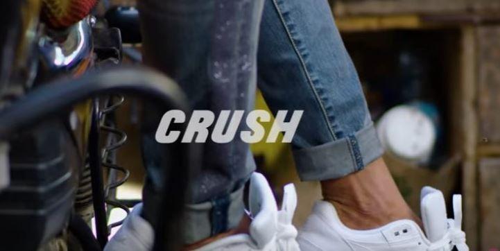 Photo of New AUDIO: Otile Brown – CRUSH   Download
