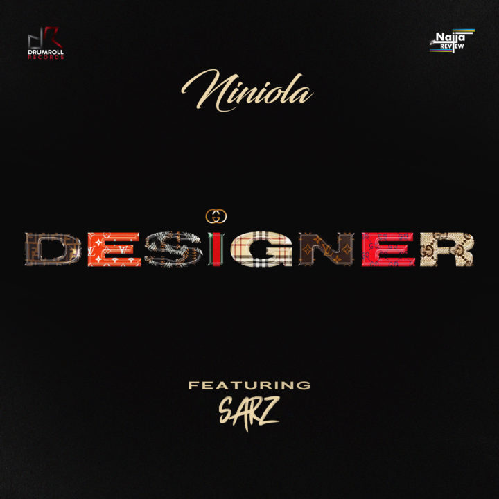 Photo of New AUDIO:  Niniola ft. Sarz – Designer