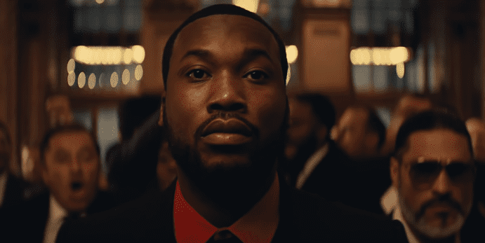 Photo of New VIDEO: Meek Mill ft Drake – Going Bad
