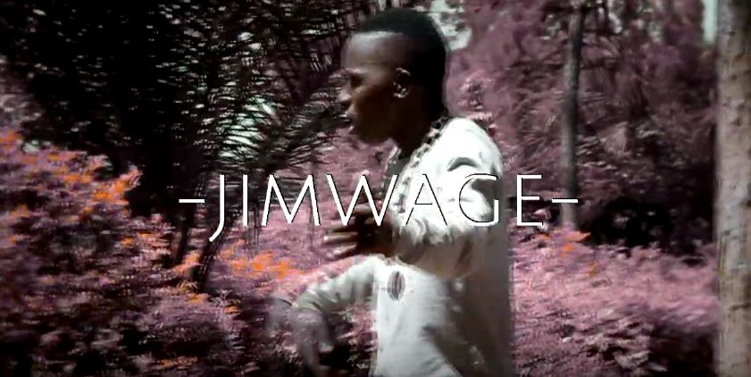 Photo of New VIDEO: King Ommy Flavour – Jimwage