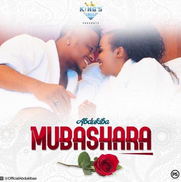Photo of New AUDIO: Abdu Kiba – Mubashara | Download