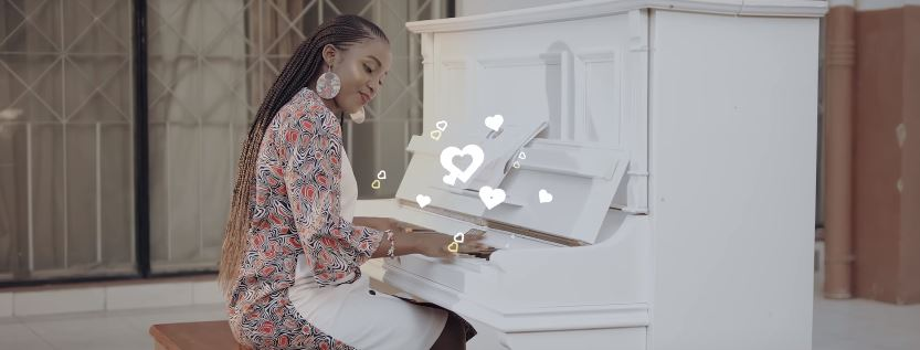Photo of New VIDEO: Carol Soms – Niambie