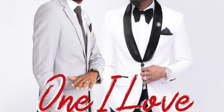 Photo of New AUDIO: King TeeDee ft Diamond Platnumz – One I Love