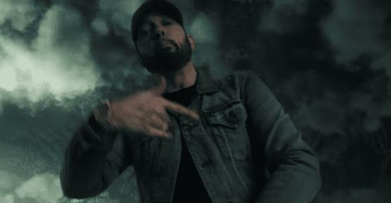 Photo of New VIDEO: Boogie ft. Eminem – Rainy Days