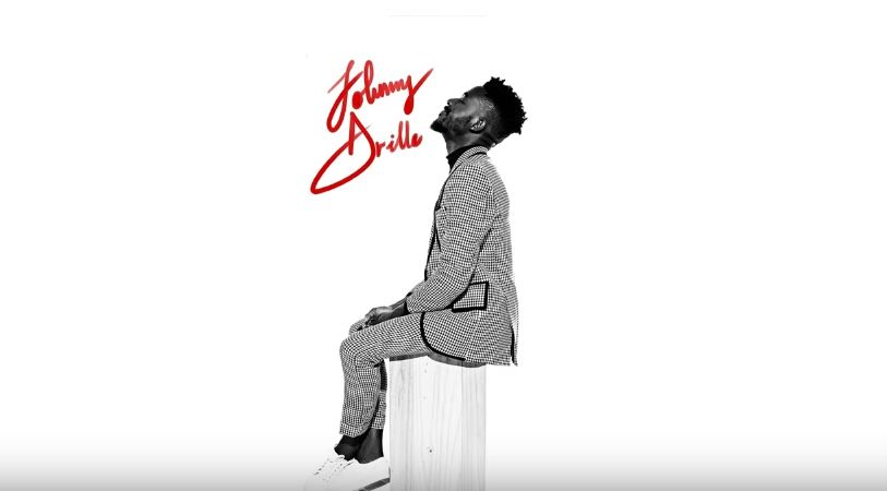 Photo of New AUDIO: Johnny Drille – Shine