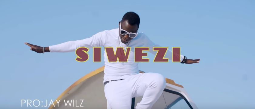 Photo of New VIDEO: Fabian Modern – Siwezi