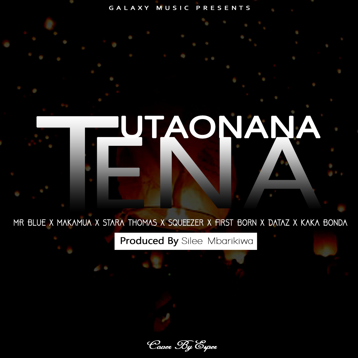 Photo of New AUDIO: Makamua x staraThomas x squeezer x first born x dataz x blue x kaka bonda – Tutaonana tena | DOWNLOAD