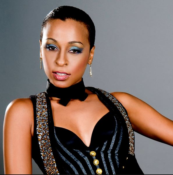 Photo of New AUDIO: Alaine – You Give Me Hope   Download