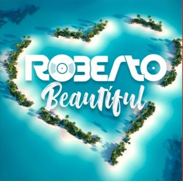Photo of New AUDIO:  Roberto – BEAUTIFUL | DOWNLOAD