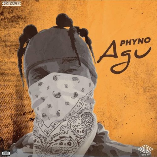 Photo of New AUDIO | Phyno – Agu