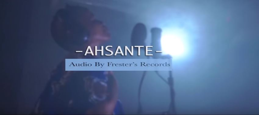 Photo of New VIDEO: Tanzania One Soul – Asante