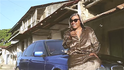 Photo of New VIDEO:  BEN KINYAIYA – LAWAMA