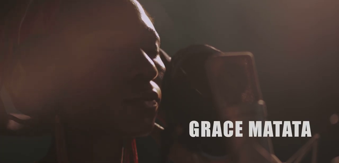 Photo of New VIDEO: Grace Matata – Baby