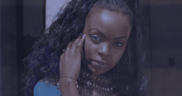 Photo of New VIDEO: Mr Nana – Kanamba