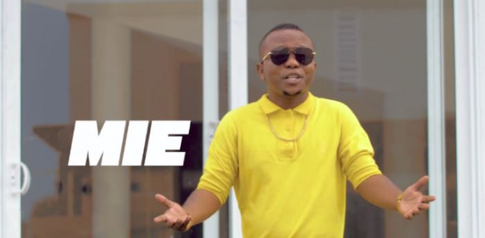 Photo of New VIDEO: Galatone – Mie