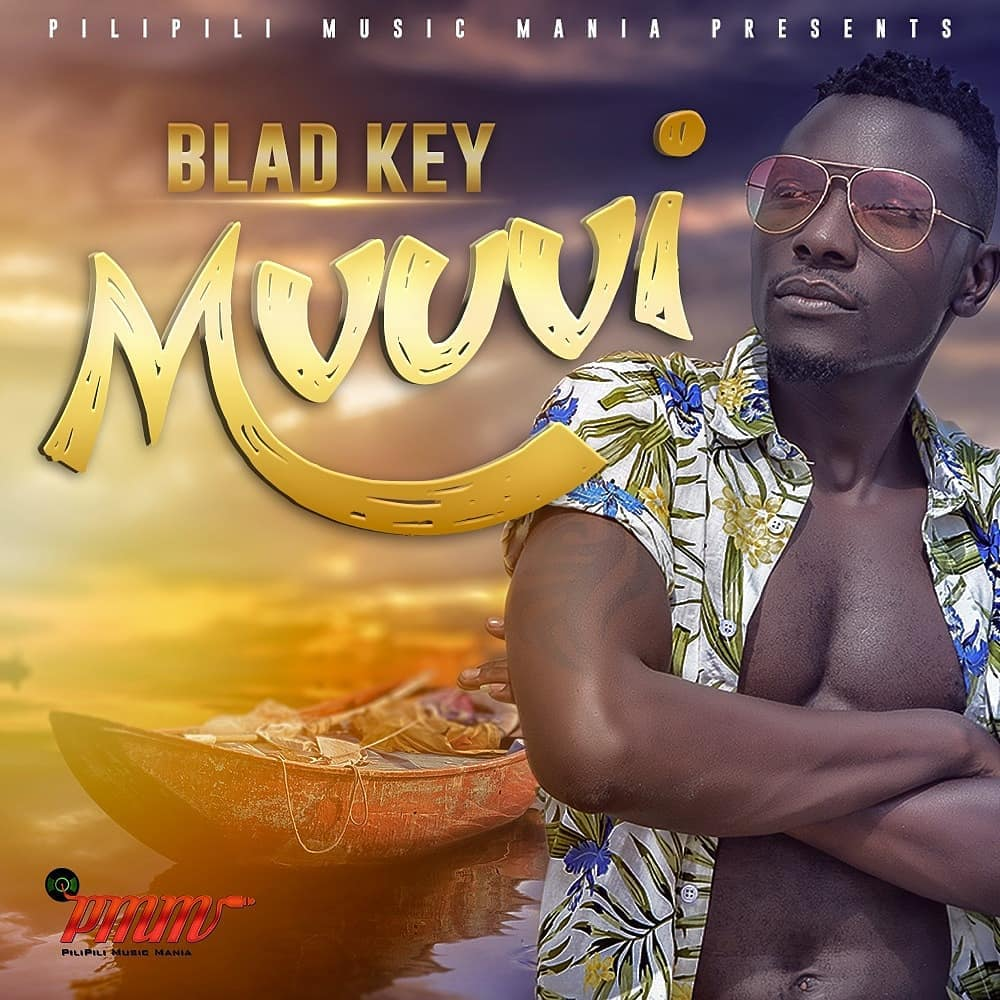 Photo of New AUDIO: Bladkey – Mvuvi | DOWNLOAD