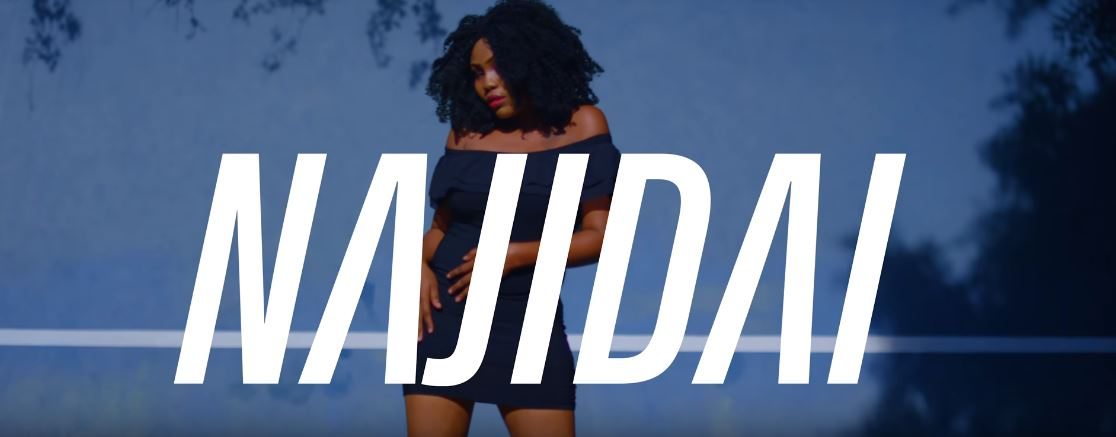 Photo of New VIDEO: TID ft Q Chief – Najidai