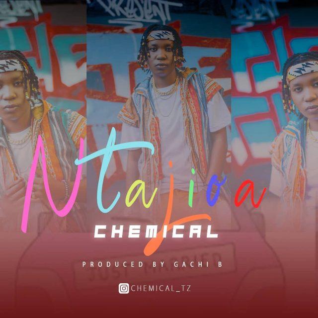 Photo of New AUDIO: Chemical – Nitajioa | DOWNLOAD