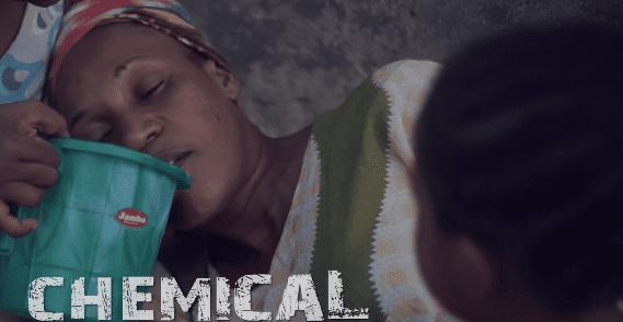 Photo of New VIDEO: Chemical ft Kid Golden – Nimuhofu Nani