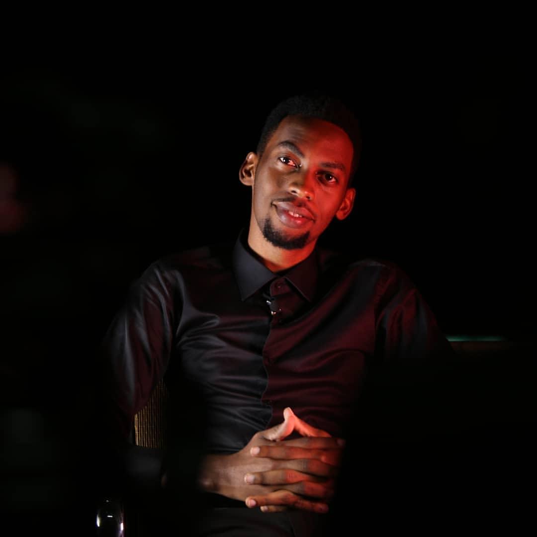 Photo of New AUDIO: Goodluck Gozbert – Nyakati | DOWNLOAD