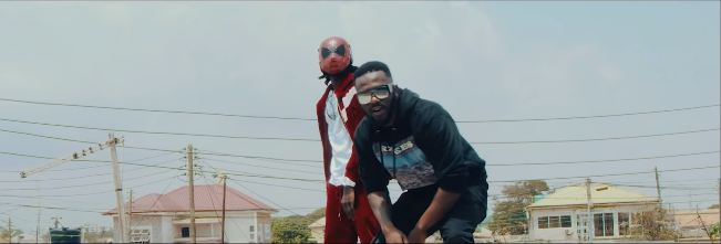 Photo of New VIDEO: R2Bees – Site 15