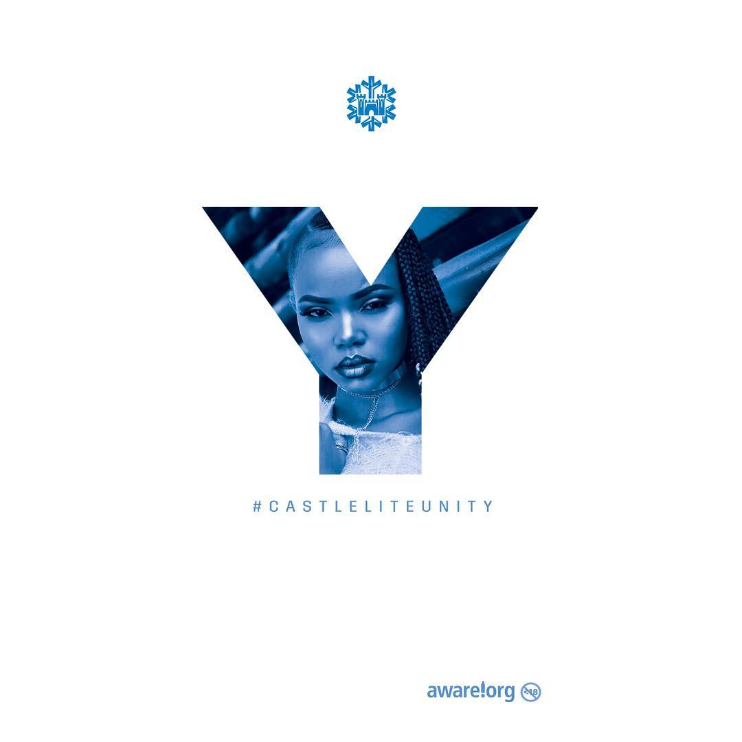 Photo of New AUDIO | Rosa Ree – Unity (EXTRA COLD REMIX) | DOWNLOAD