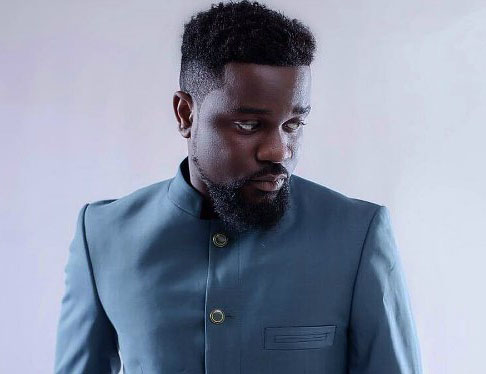 Photo of New AUDIO: Sarkodie ft. Yung L – Friends To Enemies