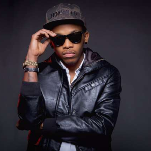 Photo of New AUDIO: Tekno – Up Tempo  | DOWNLOAD
