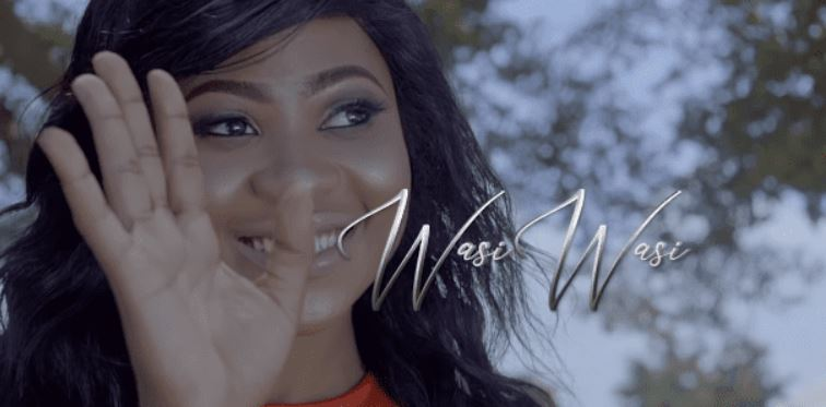 Photo of New VIDEO: Kayumba – Wasi Wasi