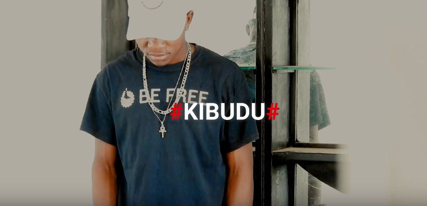 Photo of New VIDEO: HP THE STAR FT SONSTAR – KIBUDU