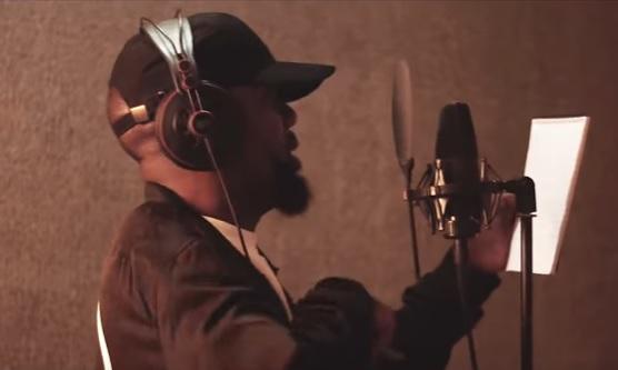 Photo of New VIDEO: Soggy Doggy ft Shiva & Map Star – WAMECHANA MKEKA