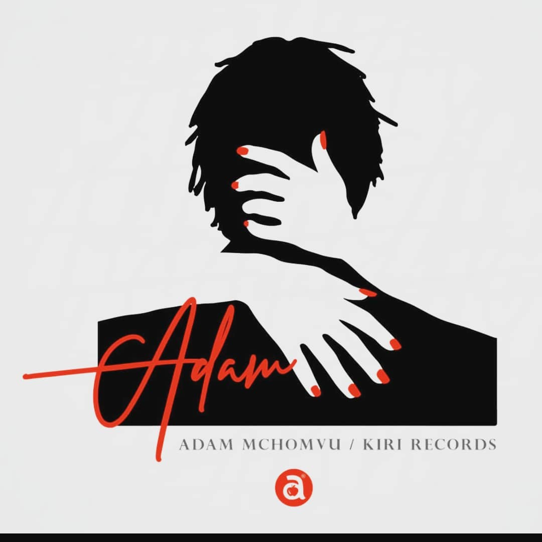 Photo of New AUDIO:  Adam Mchomvu – Adam | DOWNLOAD