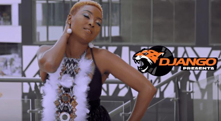 Photo of New VIDEO: Vivian ft Naiboi x Savara (Sauti Sol) – Cheza Chini