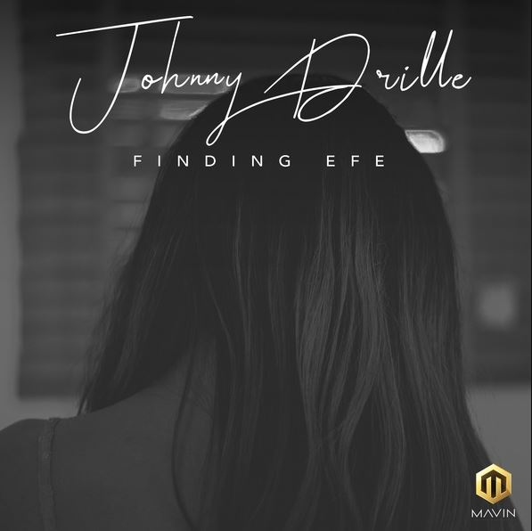 Photo of New AUDIO: Johnny Drille – Finding Efe | Download