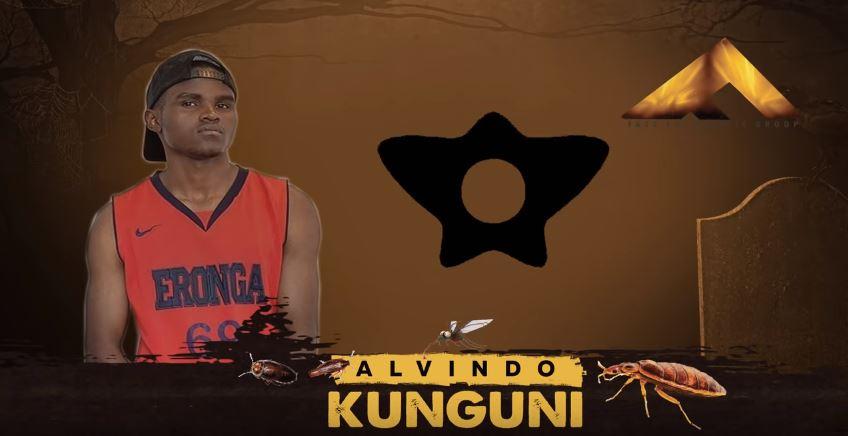 Photo of New AUDIO: Alvindo – Kunguni | Download