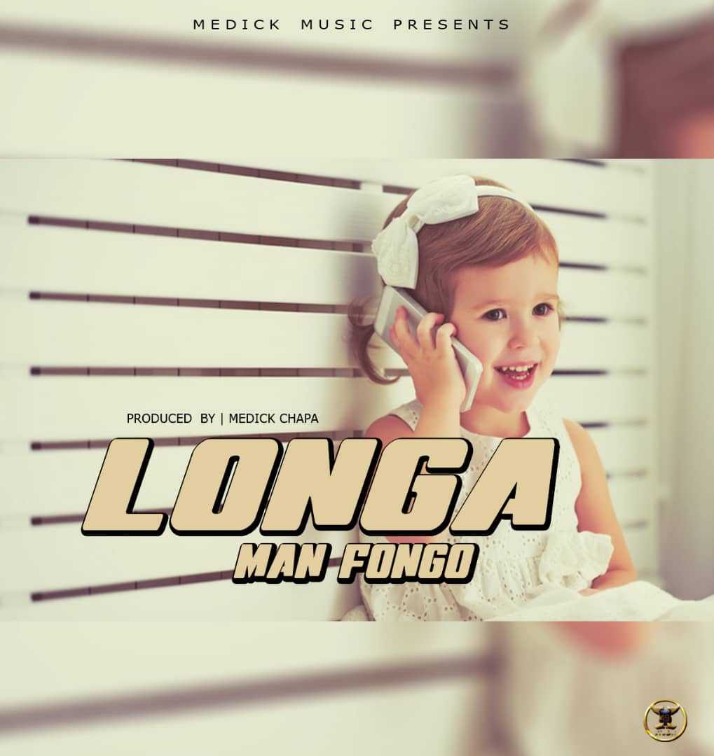 Photo of New AUDIO: Man Fongo – Longa | Download