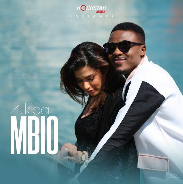 Photo of New AUDIO: Alikiba – Mbio | Download