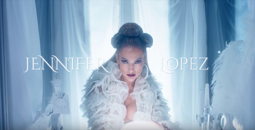 Photo of New VIDEO: Jennifer Lopez ft French Montana – Medicine