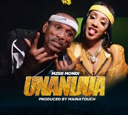 Photo of New AUDIO: Mzee Mondi -unanijua | DOWNLOAD