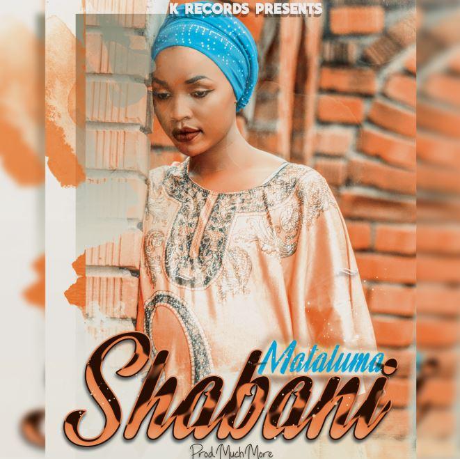 Photo of New AUDIO: Mataluma – Shabani | Download