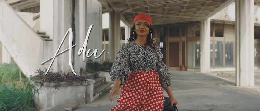 Photo of New VIDEO: Ada – THE FINAL SAY