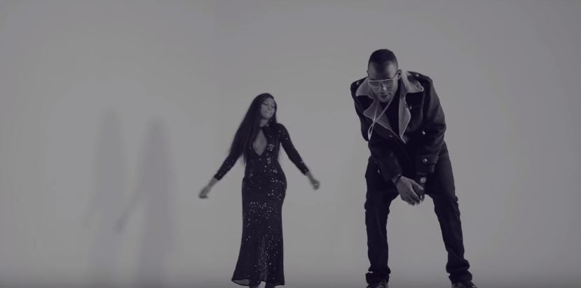 Photo of New VIDEO: Darassa ft Maua Sama – Tumepoteza