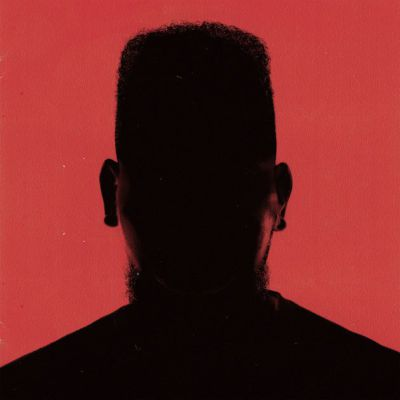 Photo of New AUDIO: AKA ft JR & Okmalumkoolkat – Reset